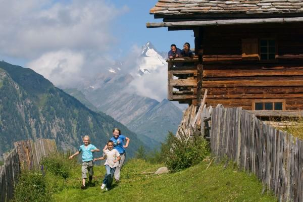 familienurlaub-nationalpark-hohe-tauern9-klaus-dapra2C25BD92-5661-656A-5ADB-8367CDAE5BEB.jpg