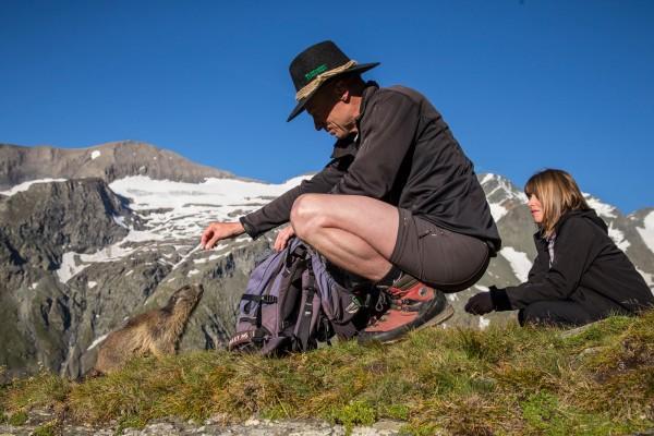 nationalpark-hohe-tauern-2013-07-23-0149363B6C44-2E63-02B2-767D-6108E1B5FCD4.jpg