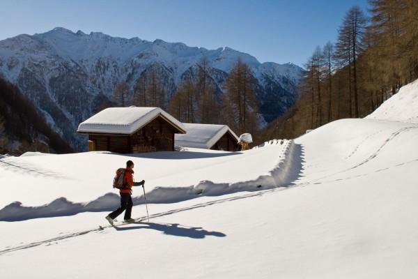 skitour-naturB2187096-32F3-EE13-5DA9-B8AD9290F4AE.jpg