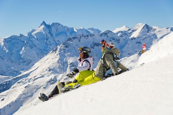 top-of-austria-c-f-gerdl-grossglockner-bergbahnen-10528E904E-3EB1-1C46-2EB1-55FBFDF17DED.jpg